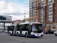 Санкт-Петербург. ВМЗ-62151 «Премьер» №6027