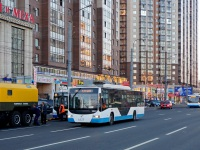 Санкт-Петербург. ВМЗ-5298.01 №6823