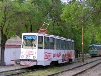 Хабаровск. 71-605 (КТМ-5) №355