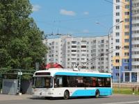 Бобруйск. АКСМ-32102 №140