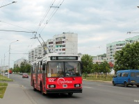 Бобруйск. АКСМ-20101 №122