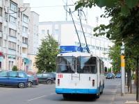 Бобруйск. ЗиУ-682Г-016 (ЗиУ-682Г0М) №118