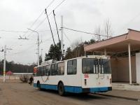 Бобруйск. АКСМ-101М №96