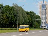 Бобруйск. ГАРЗ А092 AA8461-6