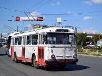 Крым. Škoda 9Tr №3757