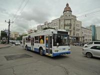 Хабаровск. ТролЗа-5275.03 №240