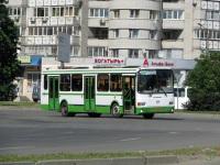 Ростов-на-Дону. ЛиАЗ-5256.45 ср006