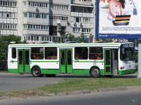 Ростов-на-Дону. ЛиАЗ-5256.45 ма766