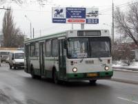 Ростов-на-Дону. ЛиАЗ-5256.25 ам130