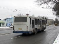 Ростов-на-Дону. ЛиАЗ-5256.26 ср205