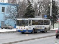 Ростов-на-Дону. ЛиАЗ-5256.26 ср207