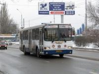 Ростов-на-Дону. ЛиАЗ-5256.26 ср162