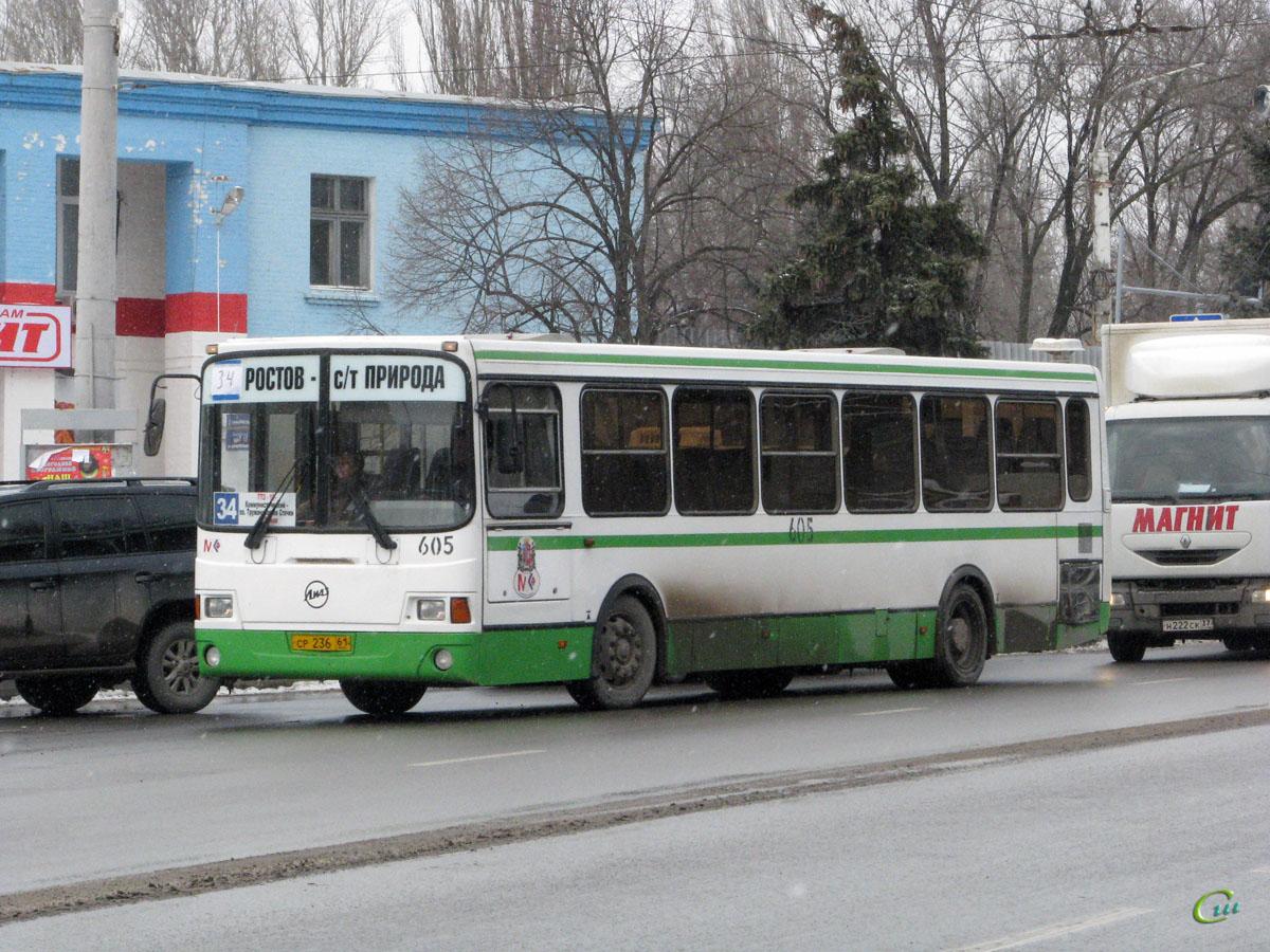 splayn-trans-moskva-rostov