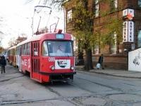 Tatra T3SU №089