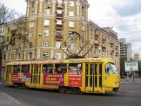 Харьков. Tatra T3SU №426