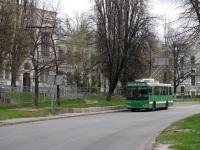 Харьков. ЗиУ-682Г-016.02 (ЗиУ-682Г0М) №3304