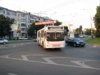 Краснодар. ЗиУ-682Г-016.02 (ЗиУ-682Г0М) №146