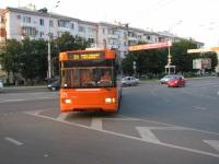 Краснодар. ТролЗа-5275.07 №171