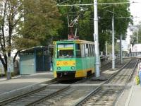71-605 (КТМ-5) №525