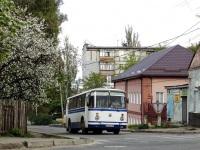 ЛАЗ-695Т BA3925AB