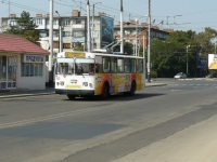 ЗиУ-682В-012 (ЗиУ-682В0А) №065