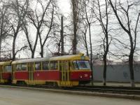 Краснодар. Tatra T3SU №138