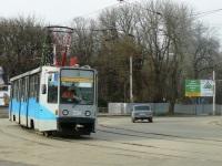 Краснодар. 71-608К (КТМ-8) №234