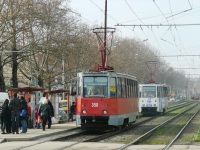 71-605 (КТМ-5) №576, 71-605 (КТМ-5) №350