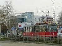 Краснодар. 71-605 (КТМ-5) №503