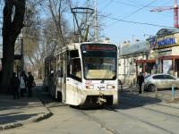 Краснодар. 71-619КТ (КТМ-19КТ) №237