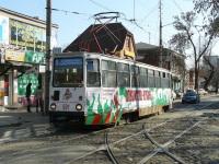 Краснодар. 71-605 (КТМ-5) №591