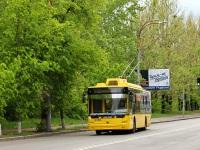 Киев. Богдан Т70110 №3356