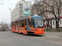 Хабаровск. 71-623-00 (КТМ-23) №116