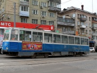 71-605А (КТМ-5А) №389
