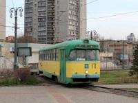 РВЗ-6М2 №171