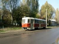 Одесса. Tatra T3SU №4079