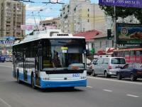 Крым. Богдан Т70115 №4420