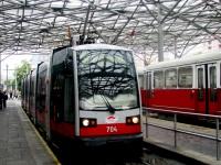 Siemens ULF-B1 №704