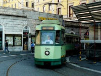 Рим. TAS №7069