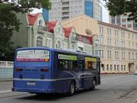 Владивосток. Daewoo BS106 у789вс
