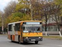 Комсомольск-на-Амуре. Daewoo BS106 к936аа