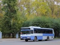 Комсомольск-на-Амуре. Daewoo BS106 а531от