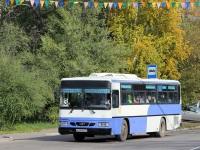 Комсомольск-на-Амуре. Daewoo BS106 в689нм