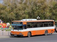 Комсомольск-на-Амуре. Daewoo BS106 х729тх