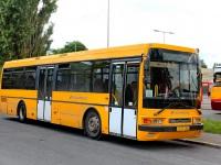 Сентендре. Ikarus EAG E94 GSZ-352