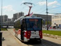 Москва. 71-153 (ЛМ-2008) №5912