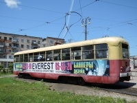 Хабаровск. РВЗ-6М2 №162