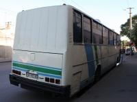 Тур-А161 AB1125AB