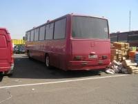 Ikarus 250.59 AM3004AA