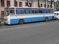 Ikarus 250.59 AH5949EA
